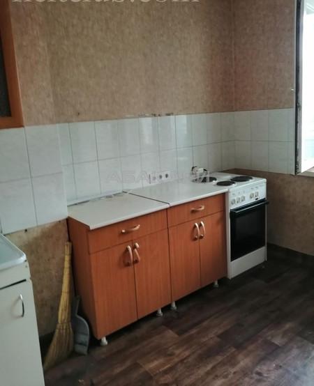 2-комнатная Норильская Мясокомбинат ост. за 13000 руб/мес фото 9