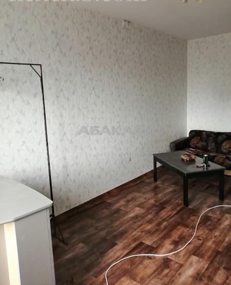2-комнатная Норильская Мясокомбинат ост. за 13000 руб/мес фото 11