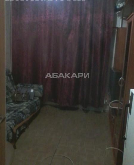 гостинка Джамбульская Зеленая роща мкр-н за 7000 руб/мес фото 2