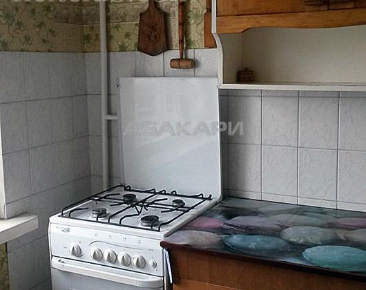 1-комнатная Крупской БСМП ост. за 12000 руб/мес фото 6