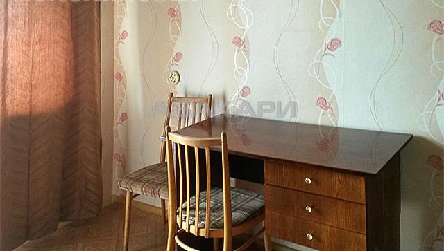 1-комнатная Крупской БСМП ост. за 12000 руб/мес фото 5