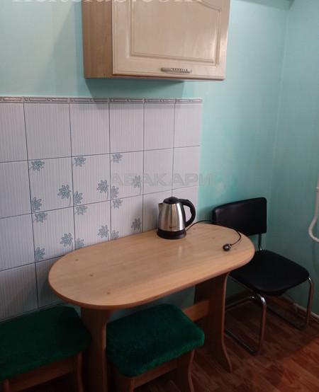 2-комнатная Волгоградская ДК 1 Мая-Баджей за 18500 руб/мес фото 7
