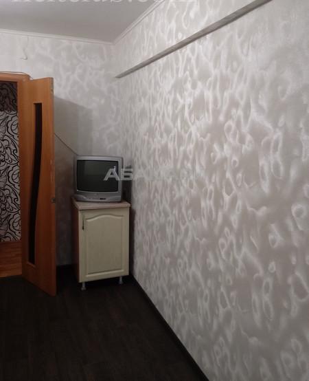2-комнатная Волгоградская ДК 1 Мая-Баджей за 18500 руб/мес фото 6