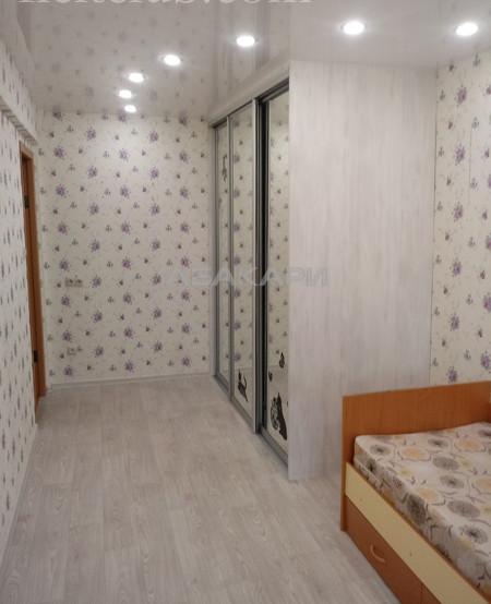 2-комнатная Волгоградская ДК 1 Мая-Баджей за 18500 руб/мес фото 5