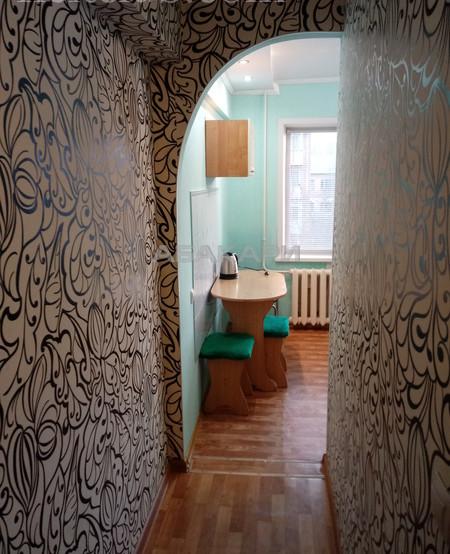 2-комнатная Волгоградская ДК 1 Мая-Баджей за 18500 руб/мес фото 8