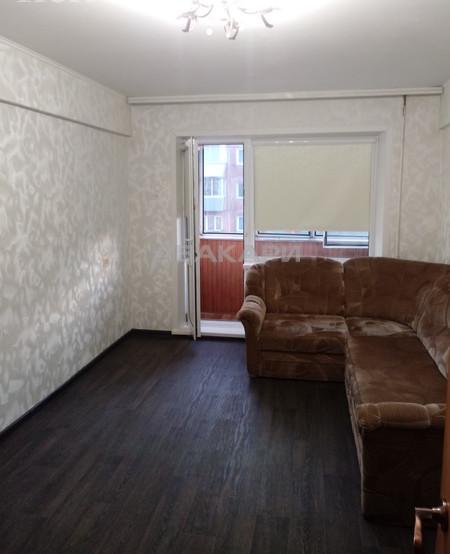 2-комнатная Волгоградская ДК 1 Мая-Баджей за 18500 руб/мес фото 1