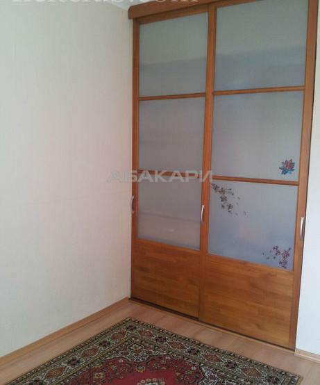 3-комнатная Забобонова БСМП ост. за 23000 руб/мес фото 4
