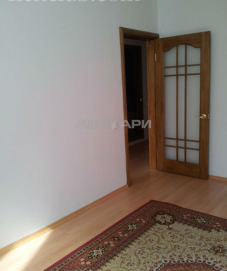3-комнатная Забобонова БСМП ост. за 23000 руб/мес фото 5