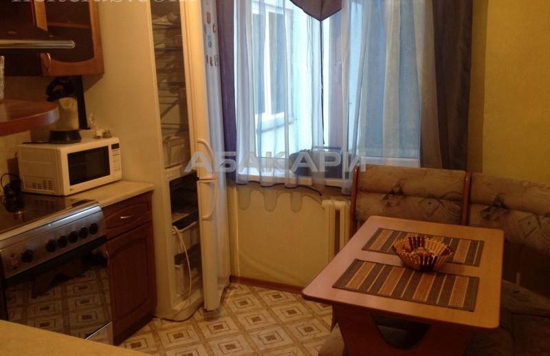 2-комнатная Перенсона Центр за 25000 руб/мес фото 2