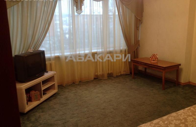 2-комнатная Перенсона Центр за 25000 руб/мес фото 5