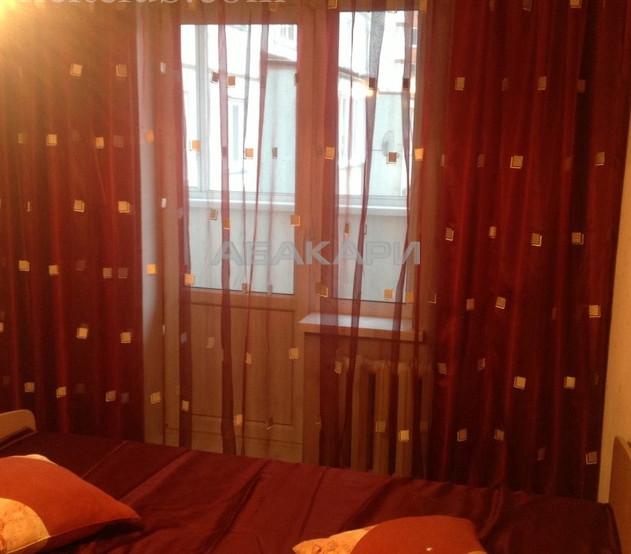 2-комнатная Перенсона Центр за 25000 руб/мес фото 3