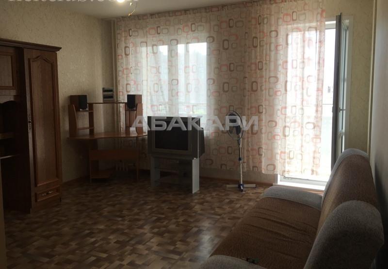 1-комнатная Республики Центр за 15000 руб/мес фото 5