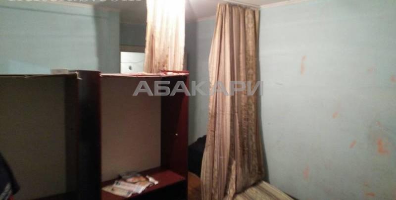 3-комнатная Парашютная Парашютная за 16000 руб/мес фото 4