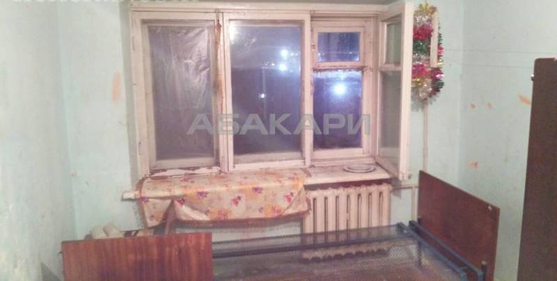 3-комнатная Парашютная Парашютная за 16000 руб/мес фото 7