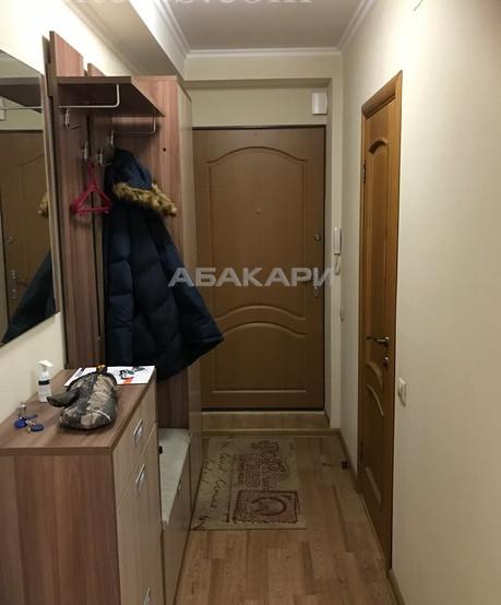 2-комнатная Дубровинского Центр за 27000 руб/мес фото 5