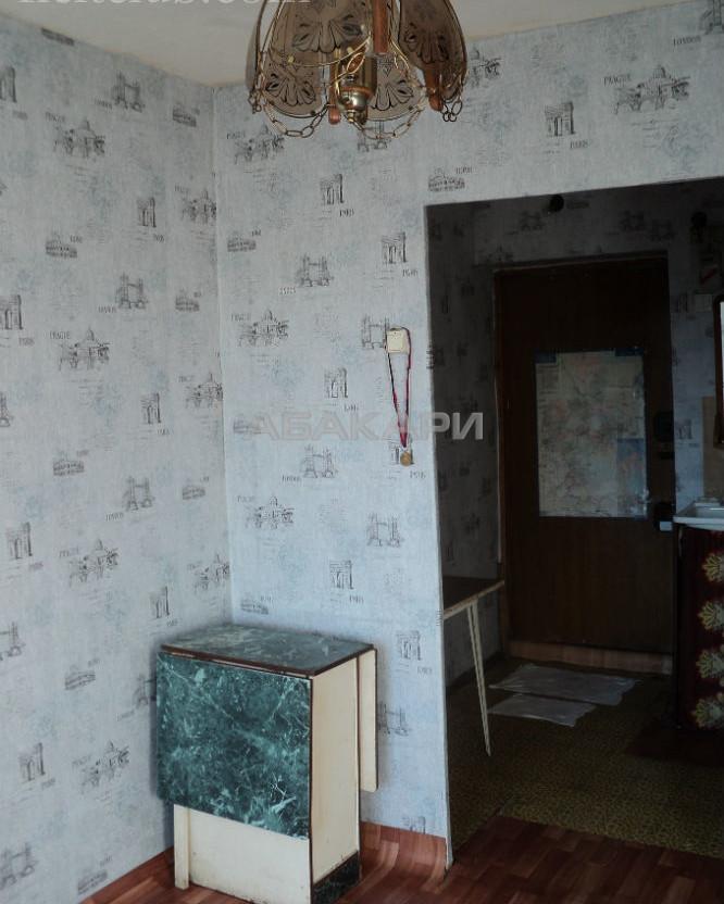 гостинка Тобольская Черемушки мкр-н за 5500 руб/мес фото 1