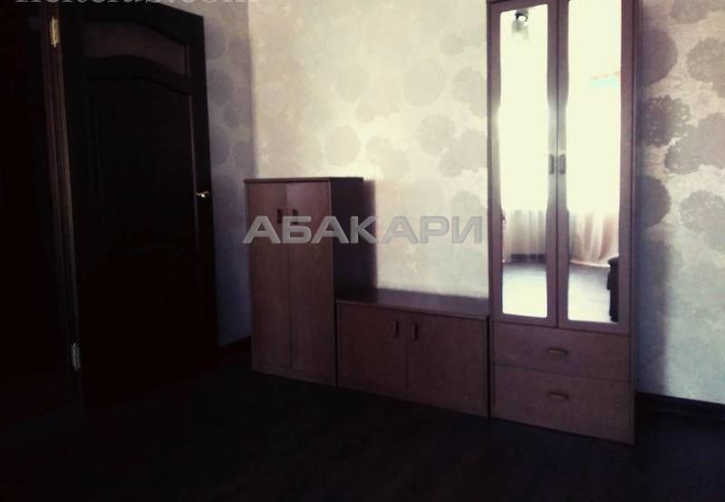 2-комнатная Карла Маркса Центр за 23000 руб/мес фото 2