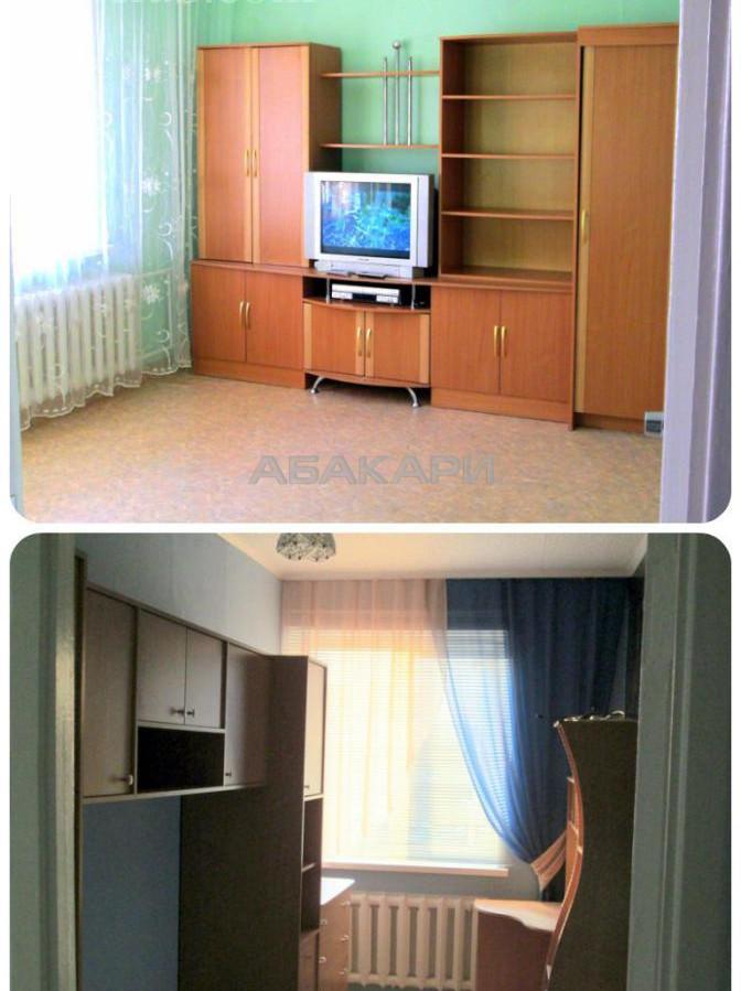 2-комнатная Вильского БСМП ост. за 14500 руб/мес фото 3