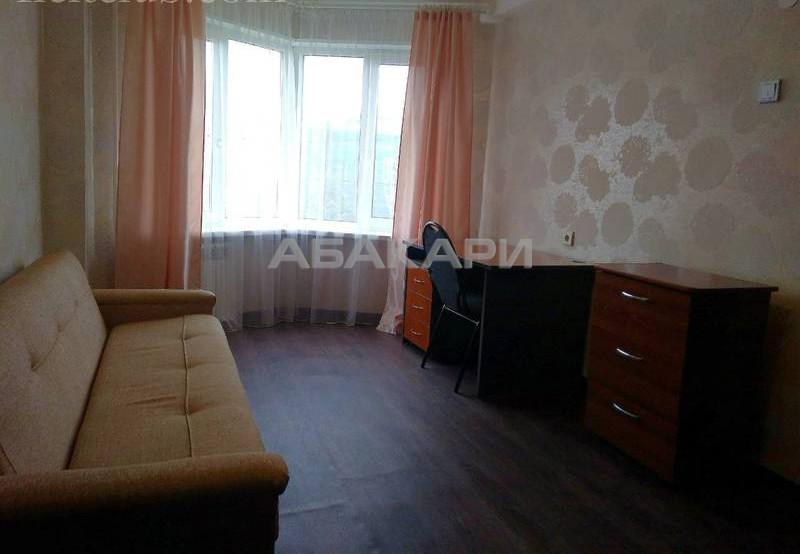 2-комнатная Карла Маркса Центр за 23000 руб/мес фото 5