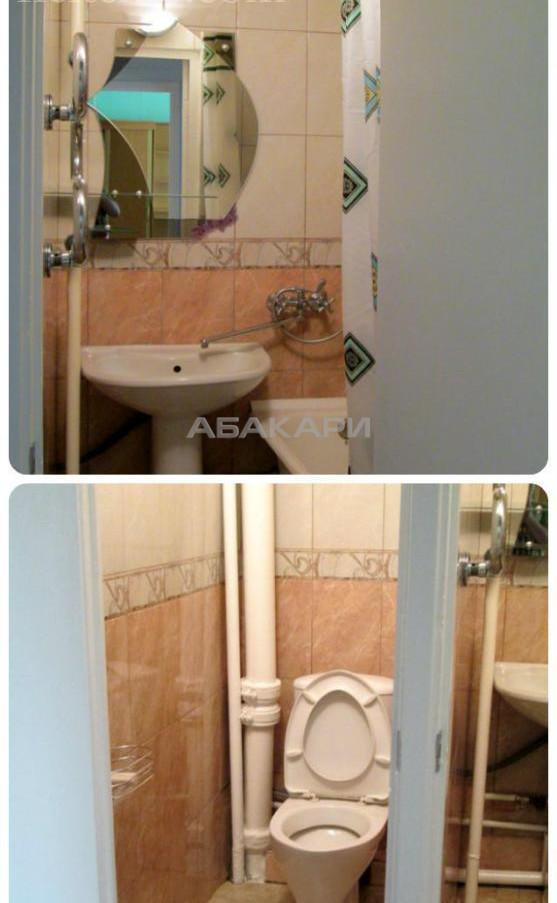 2-комнатная Вильского БСМП ост. за 14500 руб/мес фото 4