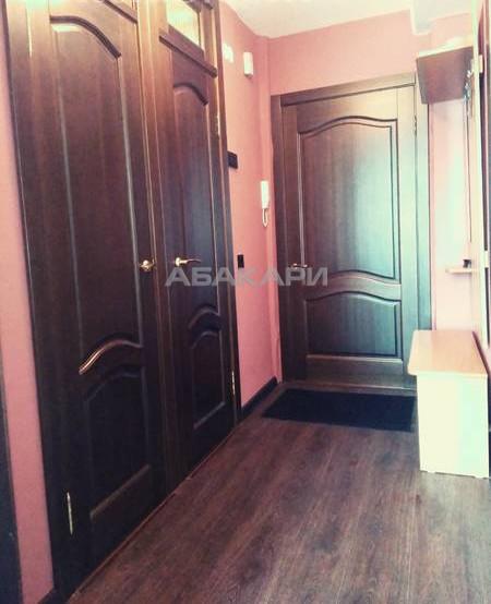 2-комнатная Карла Маркса Центр за 23000 руб/мес фото 6