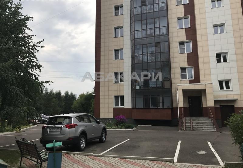 2-комнатная Крупской БСМП ост. за 35000 руб/мес фото 23