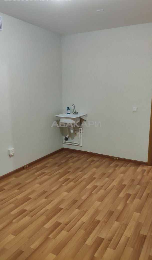 1-комнатная 2-я Огородная Студгородок ост. за 13000 руб/мес фото 7