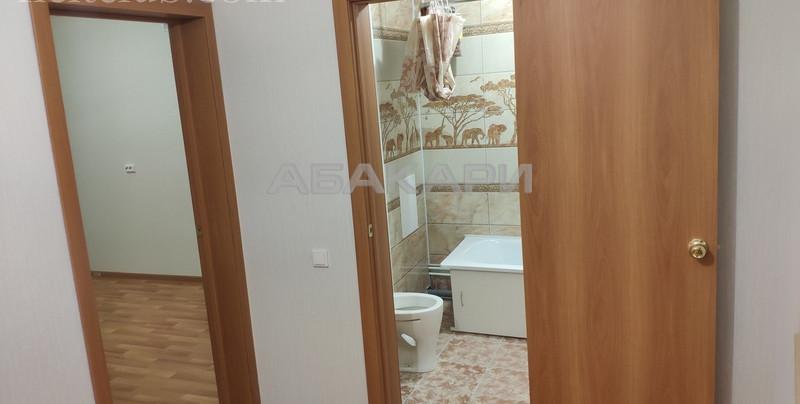 1-комнатная 2-я Огородная Студгородок ост. за 13000 руб/мес фото 8