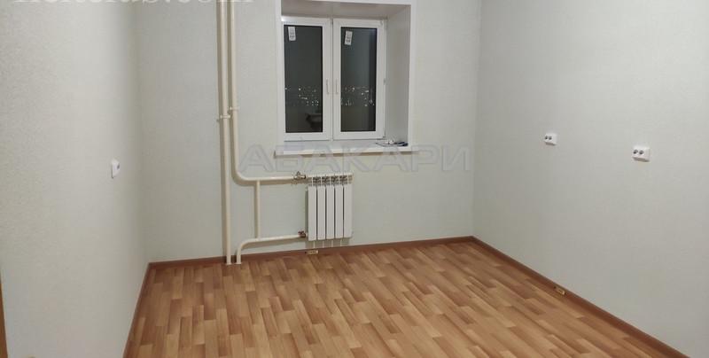 1-комнатная 2-я Огородная Студгородок ост. за 13000 руб/мес фото 6