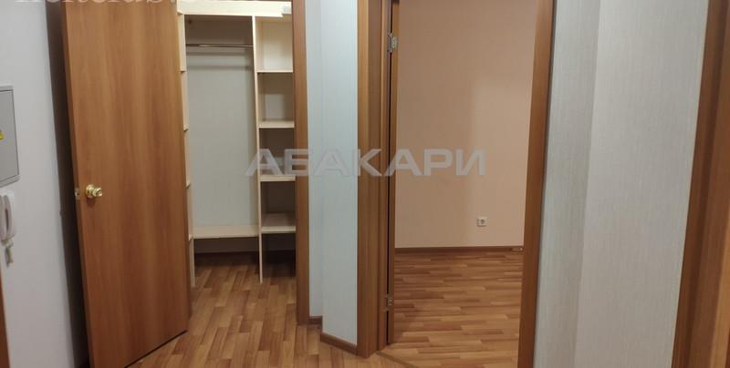 1-комнатная 2-я Огородная Студгородок ост. за 13000 руб/мес фото 2