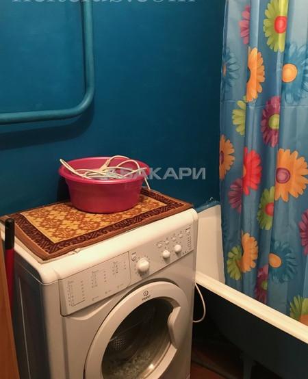 1-комнатная Копылова Копылова ул. за 15000 руб/мес фото 15