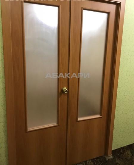 1-комнатная Копылова Копылова ул. за 15000 руб/мес фото 10