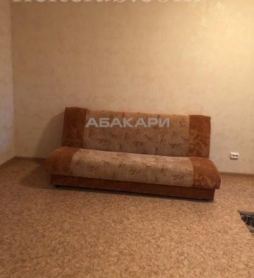 1-комнатная Академика Киренского Студгородок ост. за 15000 руб/мес фото 1