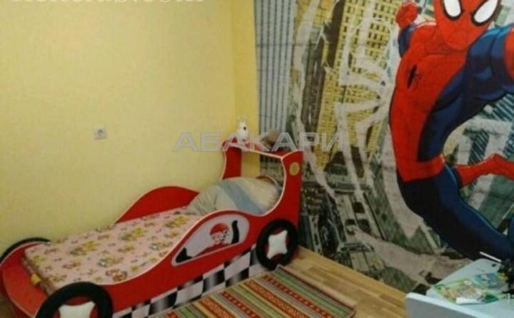 4-комнатная Академгородок Академгородок мкр-н за 37000 руб/мес фото 13