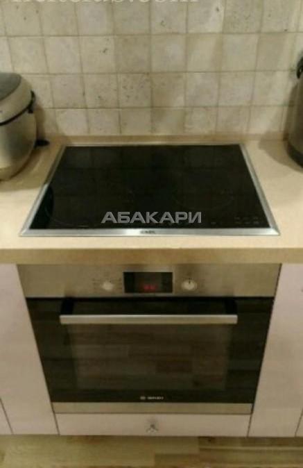 4-комнатная Академгородок Академгородок мкр-н за 37000 руб/мес фото 4