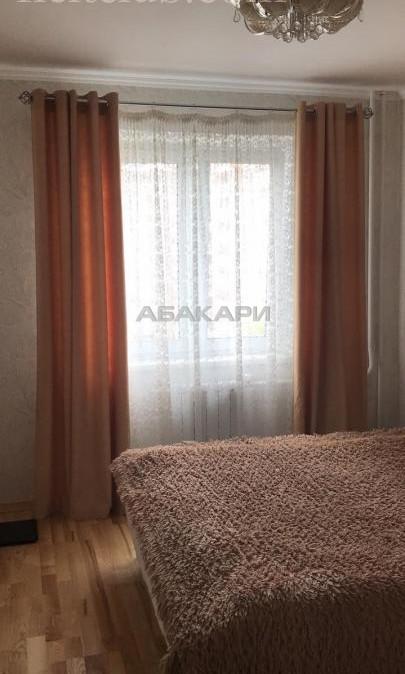 4-комнатная Академгородок Академгородок мкр-н за 37000 руб/мес фото 7