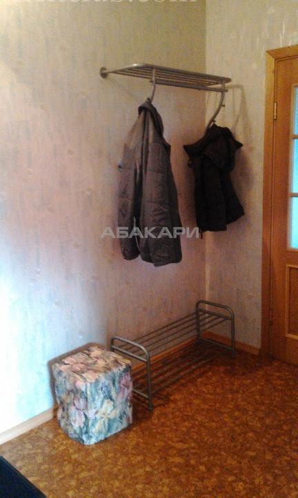 2-комнатная Копылова Копылова ул. за 22000 руб/мес фото 2