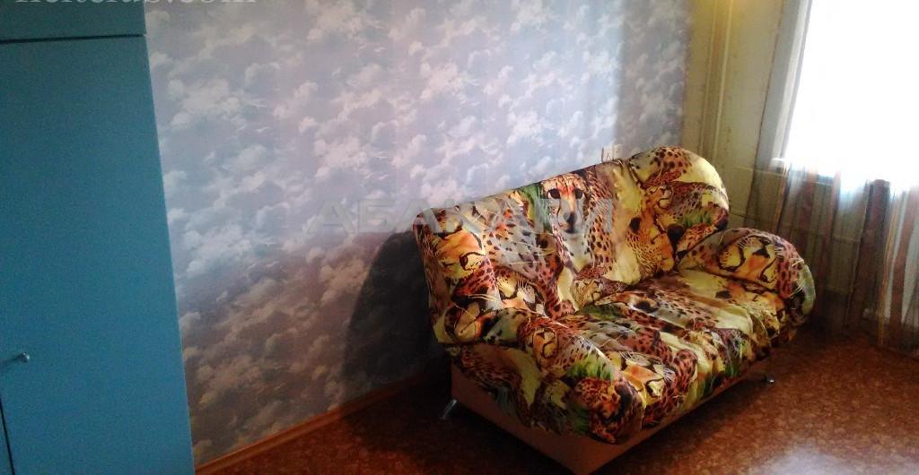 2-комнатная Копылова Копылова ул. за 22000 руб/мес фото 1