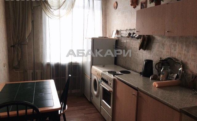 2-комнатная 9 Мая Северный мкр-н за 22000 руб/мес фото 7