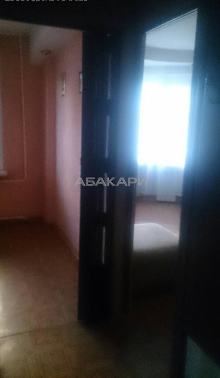 2-комнатная Карла Маркса Центр за 23000 руб/мес фото 4