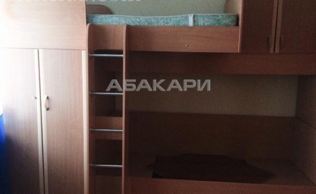 2-комнатная 9 Мая Северный мкр-н за 22000 руб/мес фото 6
