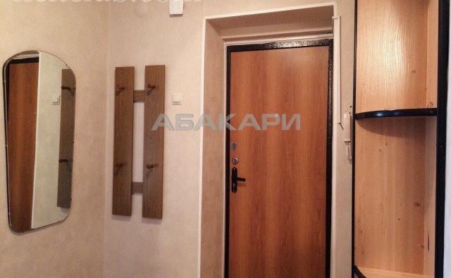2-комнатная 9 Мая Северный мкр-н за 22000 руб/мес фото 11