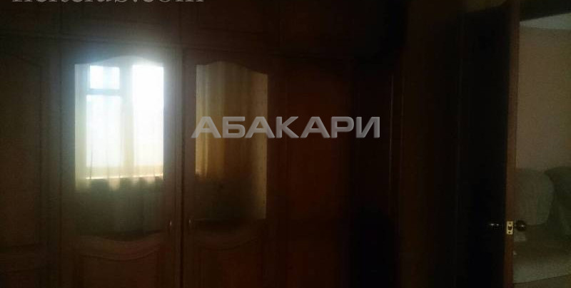 2-комнатная Карла Маркса Центр за 23000 руб/мес фото 9