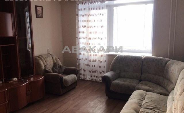 2-комнатная 9 Мая Северный мкр-н за 22000 руб/мес фото 8