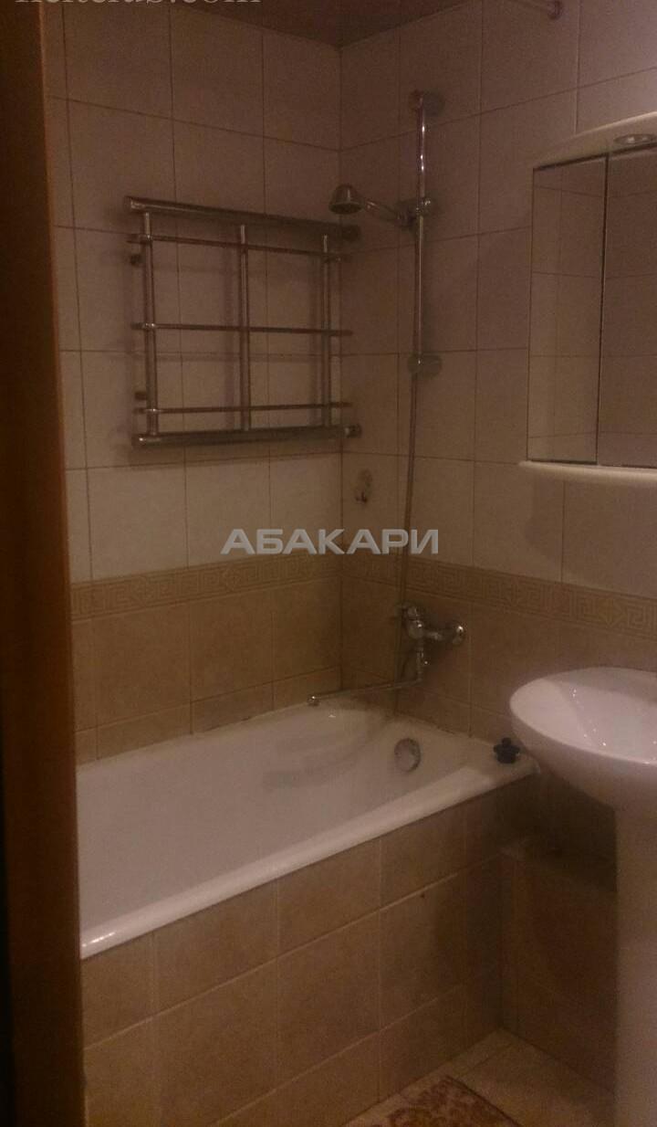 2-комнатная Карла Маркса Центр за 23000 руб/мес фото 10