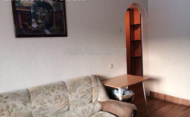 2-комнатная 9 Мая Северный мкр-н за 22000 руб/мес фото 2