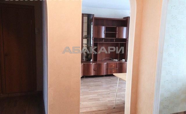 2-комнатная 9 Мая Северный мкр-н за 22000 руб/мес фото 12