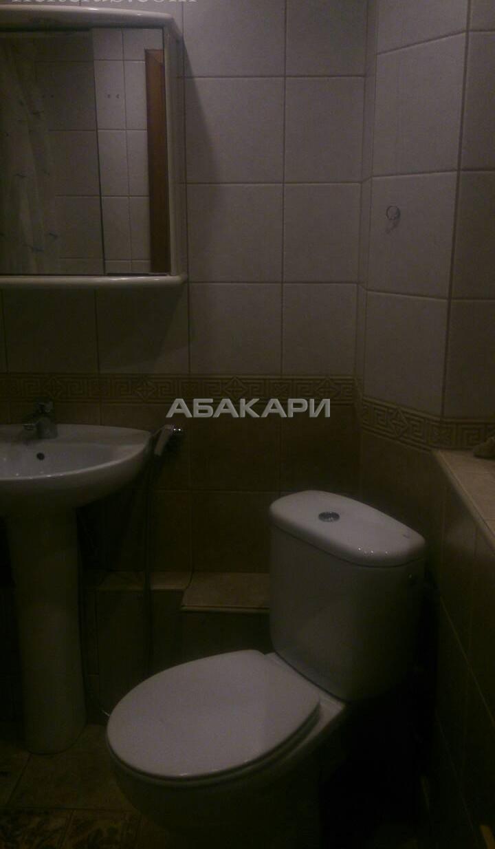 2-комнатная Карла Маркса Центр за 23000 руб/мес фото 7