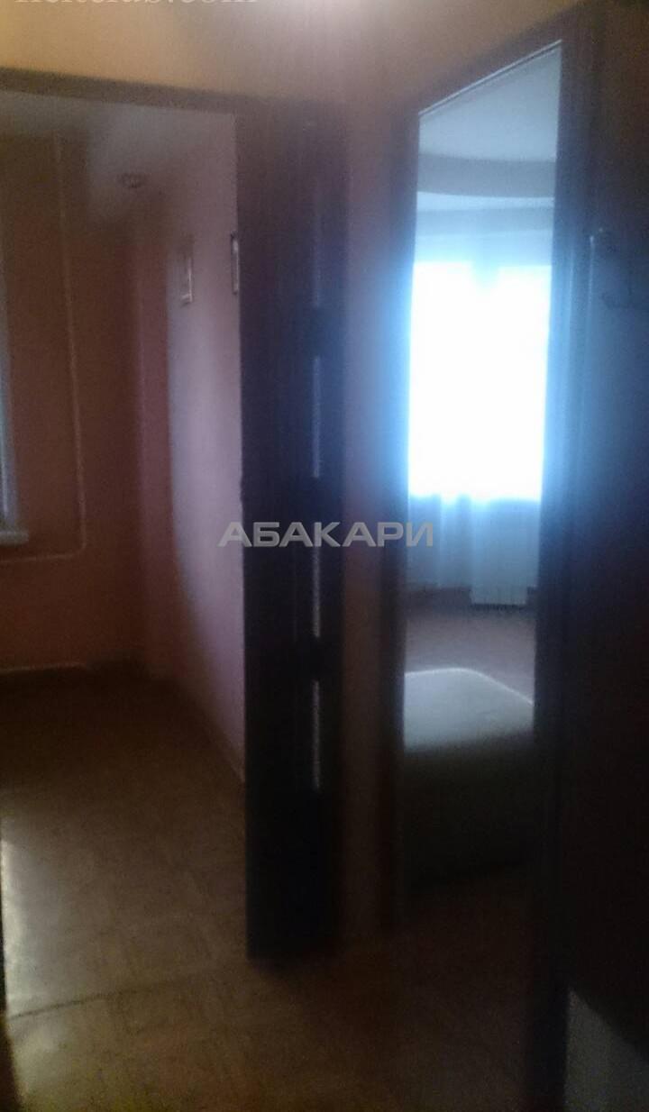 2-комнатная Карла Маркса Центр за 23000 руб/мес фото 3