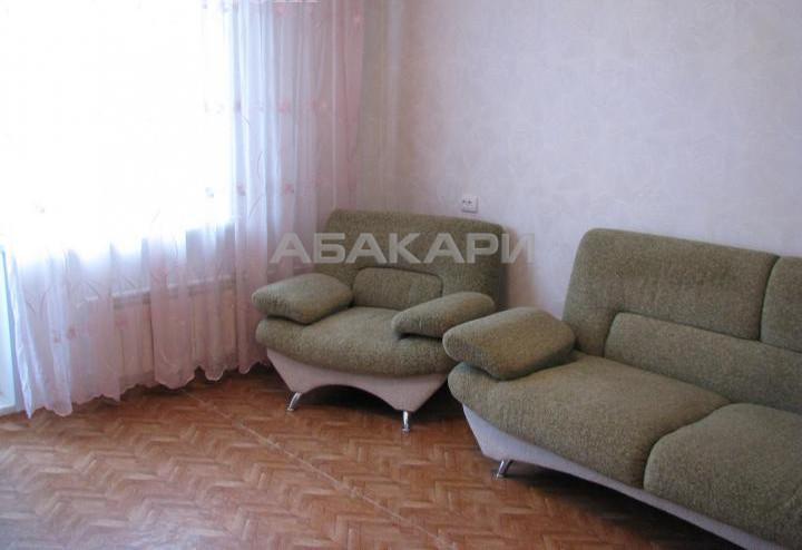 1-комнатная Светлогорский переулок Северный мкр-н за 16000 руб/мес фото 6